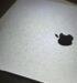 Review: iPad Air, smooth criminal